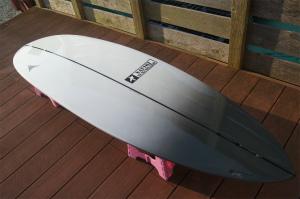 DSC00437