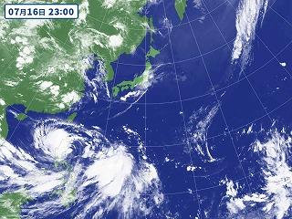 WM_H-ASIA-IR_20190716-230000