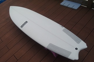 DSC02365