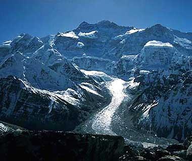 kanchhenjunga-base-camp-trek
