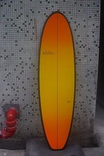 NO.4 6'4 (1)