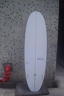 NO.4 6'4 (3)