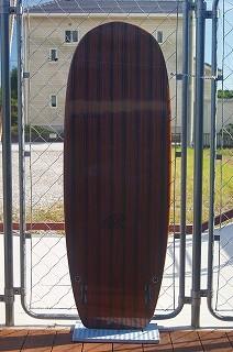 DSC04093